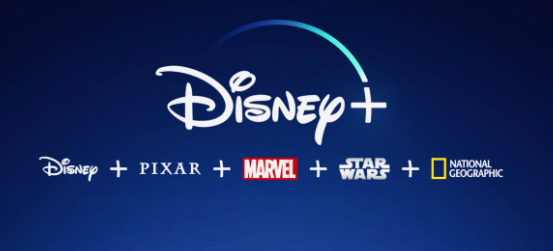 How To Get Disney Plus On Your TV