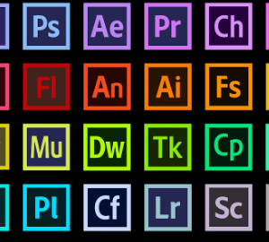 How To Stop Adobe Genuine Pop Up Mac