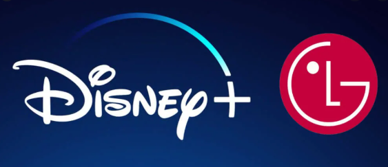 How to Get Disney Plus on LG Smart TV.