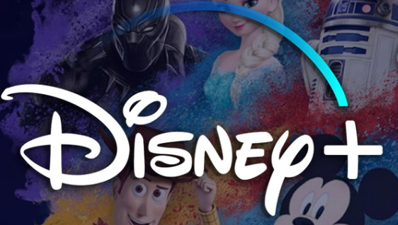 How to Get Disney Plus on Panasonic Smart TV.
