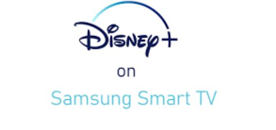 How to Get Disney Plus on Samsung Smart TV.