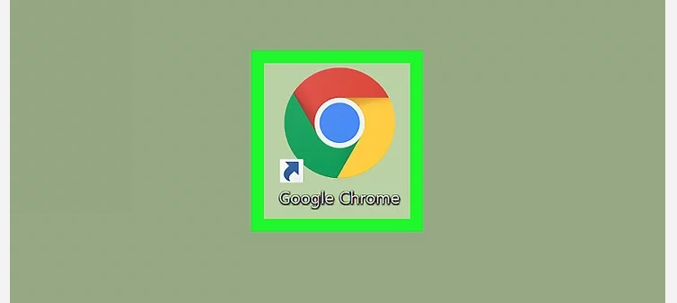 How to remove ads on chrome