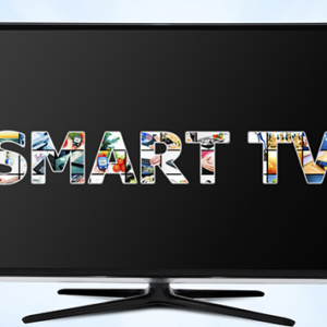 conect to smart tv