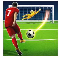 Football strike- multiplayer soccer
