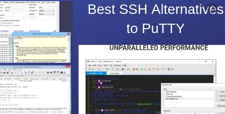 Best Ssh Client