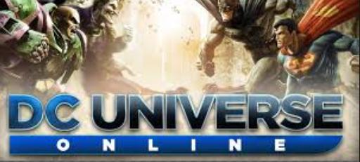 DC universal