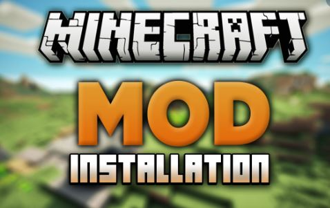 How To Install Minecraft Mods.