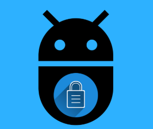 best app locker for android
