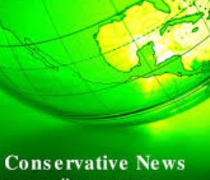 best conservative news sites