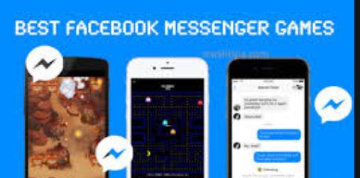 best messenger games