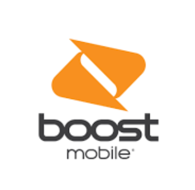 For your Boost mobile phone