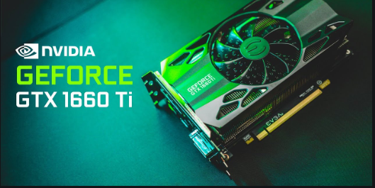How To Download And Install Nvidia Geforce Now
