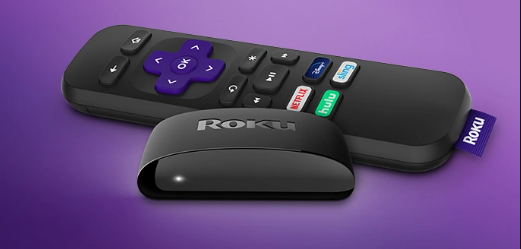 How to use a roku without remote