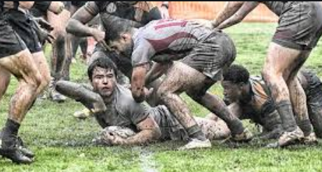 Best Free Live Rugby Streaming Sites