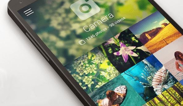 6 Best Gallery Apps for Android