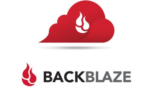 BackBlaze - Best Backup Software