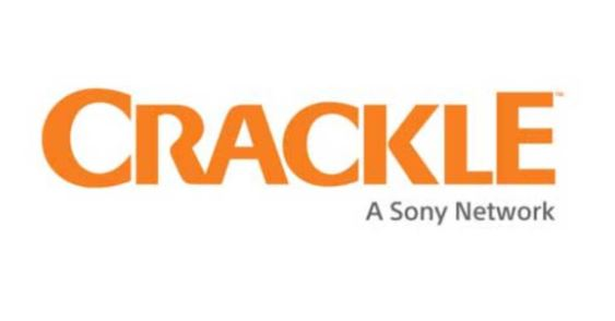Crackle - Best Video Sharing Sites