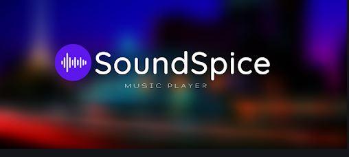 Sound Spice