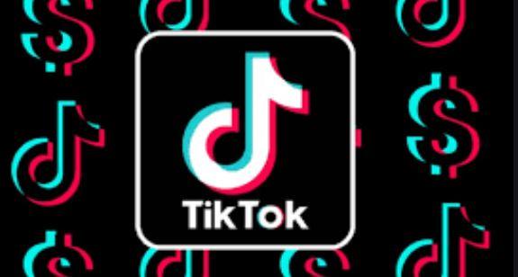 TikTok - Best Video Sharing Sites