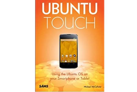 Ubuntu Touch Operating System