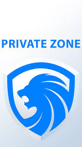 Private Zone
