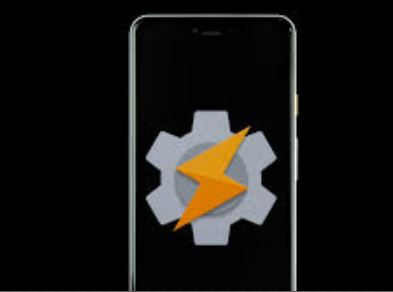 Tasker Tutorial – How to Use It?
