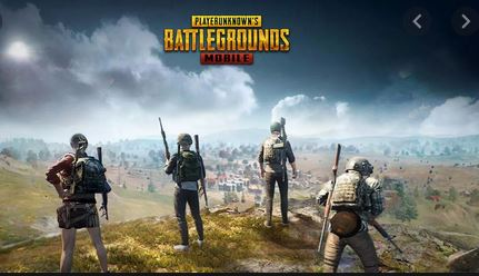 How to Play PUBG on a PC emulator
