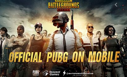 How to Play PUBG on PC Without an Emulator