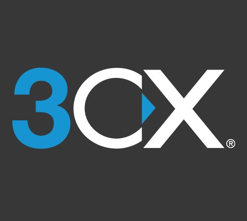 3CX DroidDesktop