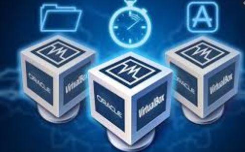 6 Best VirtualBox alternatives