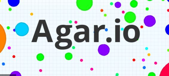 Agar.io – Best Games for Chromebook