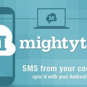 Top 10 Best MightyText Alternatives
