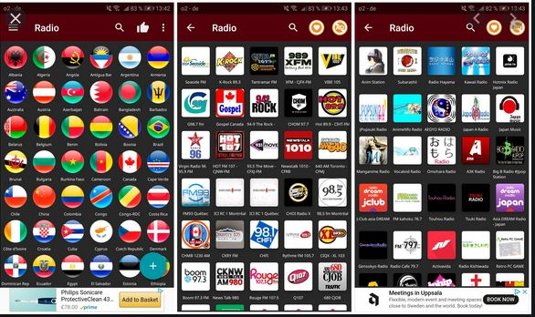 Top 10 Best Radio Apps