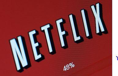 Examples of secret Netflix codes
