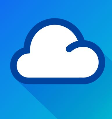 7. 1Weather: Weather Forecast, News, Radar, and Widgets