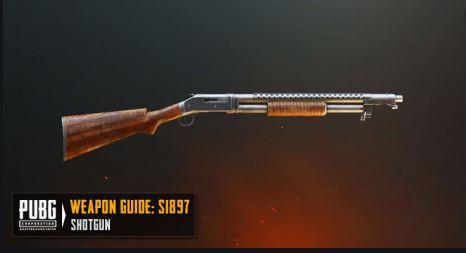 Don't Underestimate the Shotgun - Best PUBG Tricks.