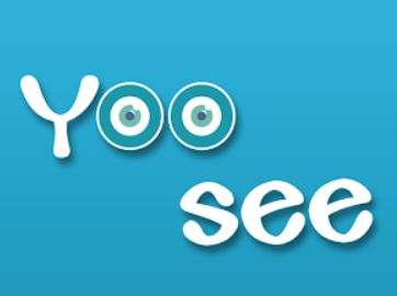 How to Install Yoosee App for PC.