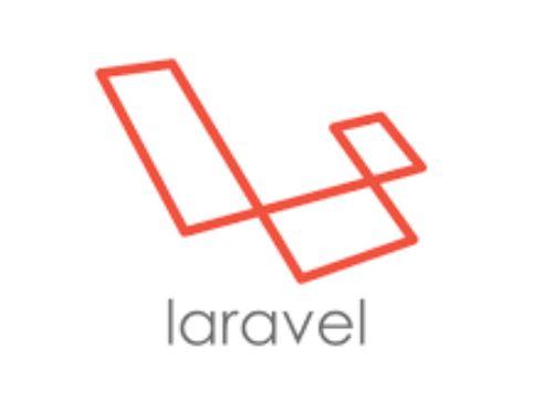 Laravel - Best PHP frameworks List