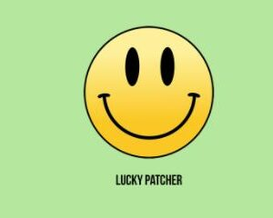 Lucky Patcher Download for Android,