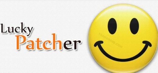 Lucky Patcher Download for Android..