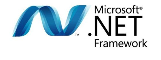 .Net Framework Version