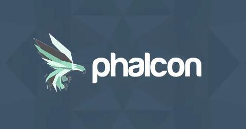 Phalcon - Best PHP frameworks List