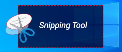 Snipping Tool Alternatives