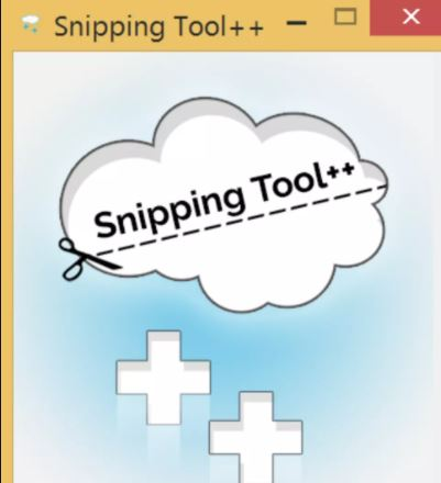 Snipping Tool ++ - Best Snipping Tool Alternatives