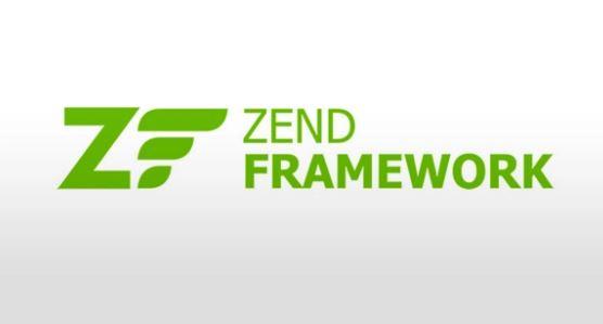 Zend PHP framework - Best PHP frameworks List