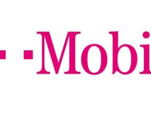 T-Mobile Insurance [Best Ways to Claim]