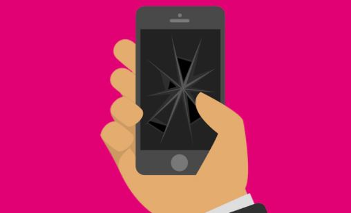 T-Mobile Insurance and Protection Plans
