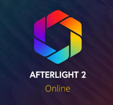 Afterlight - Best unblur photos online