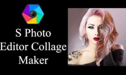 Photos Editor and Collage Maker Befunky - Best unblur photos online